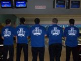 OLLU men's bowling completes second trip to nationals